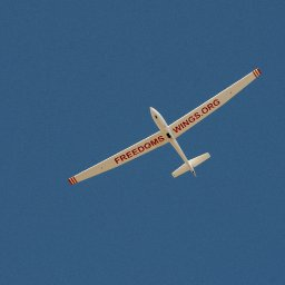Blairstown soaring season begins!