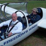 Freedoms-Wings-pic11-ChrisL-Cookie.jpg