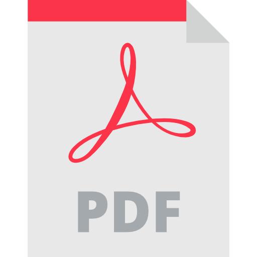 Download 2015 memb app.pdf