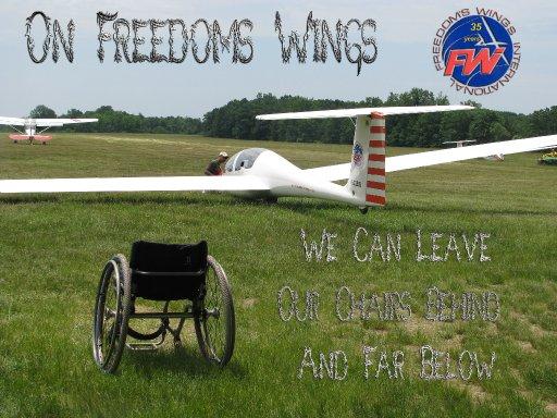 reedoms wings.jpg